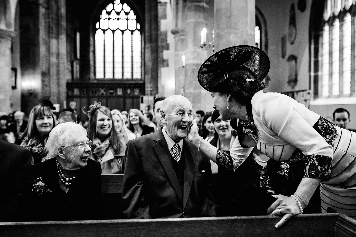 best documentary wedding photography 2015