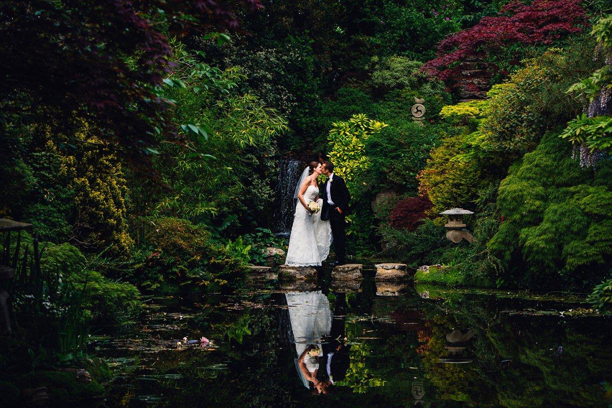 wedding photographers in bristol