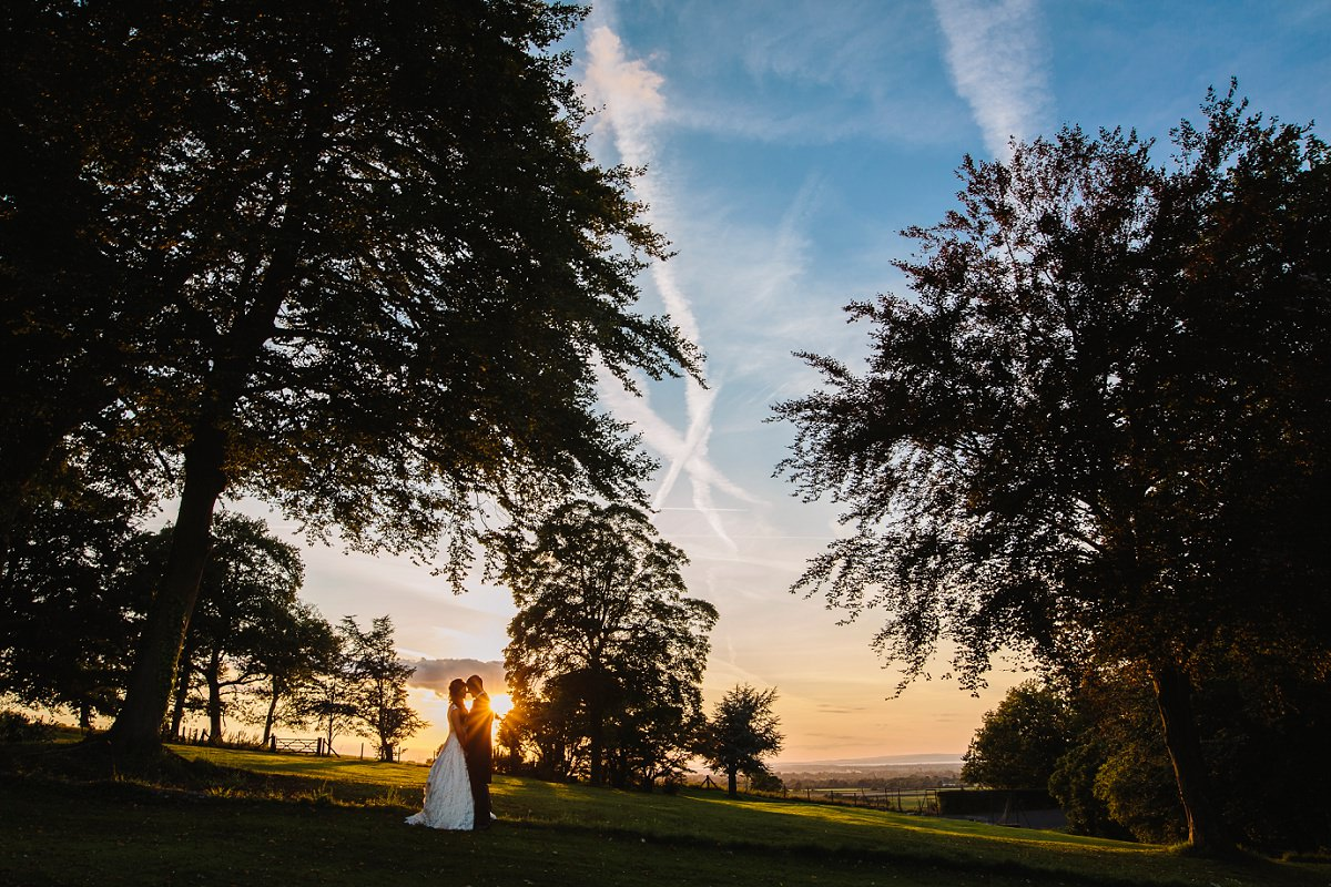 wedding photographers in bristol