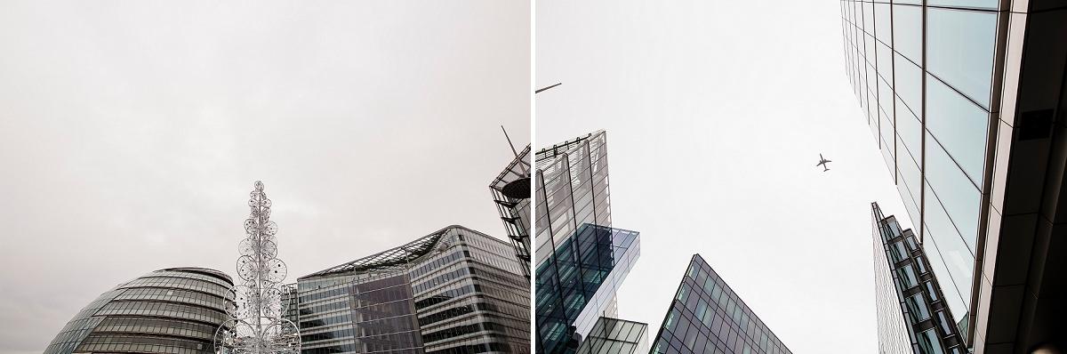 documentary photography london