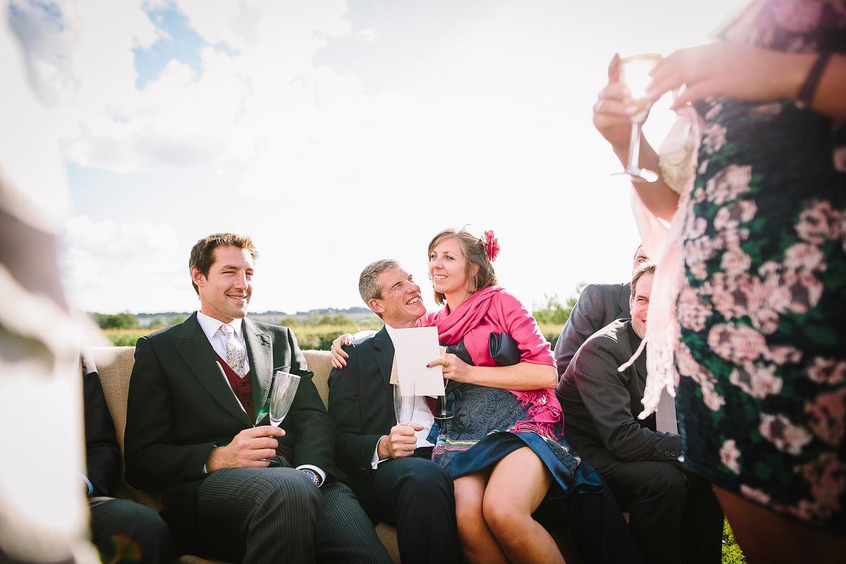 rural wedding photography