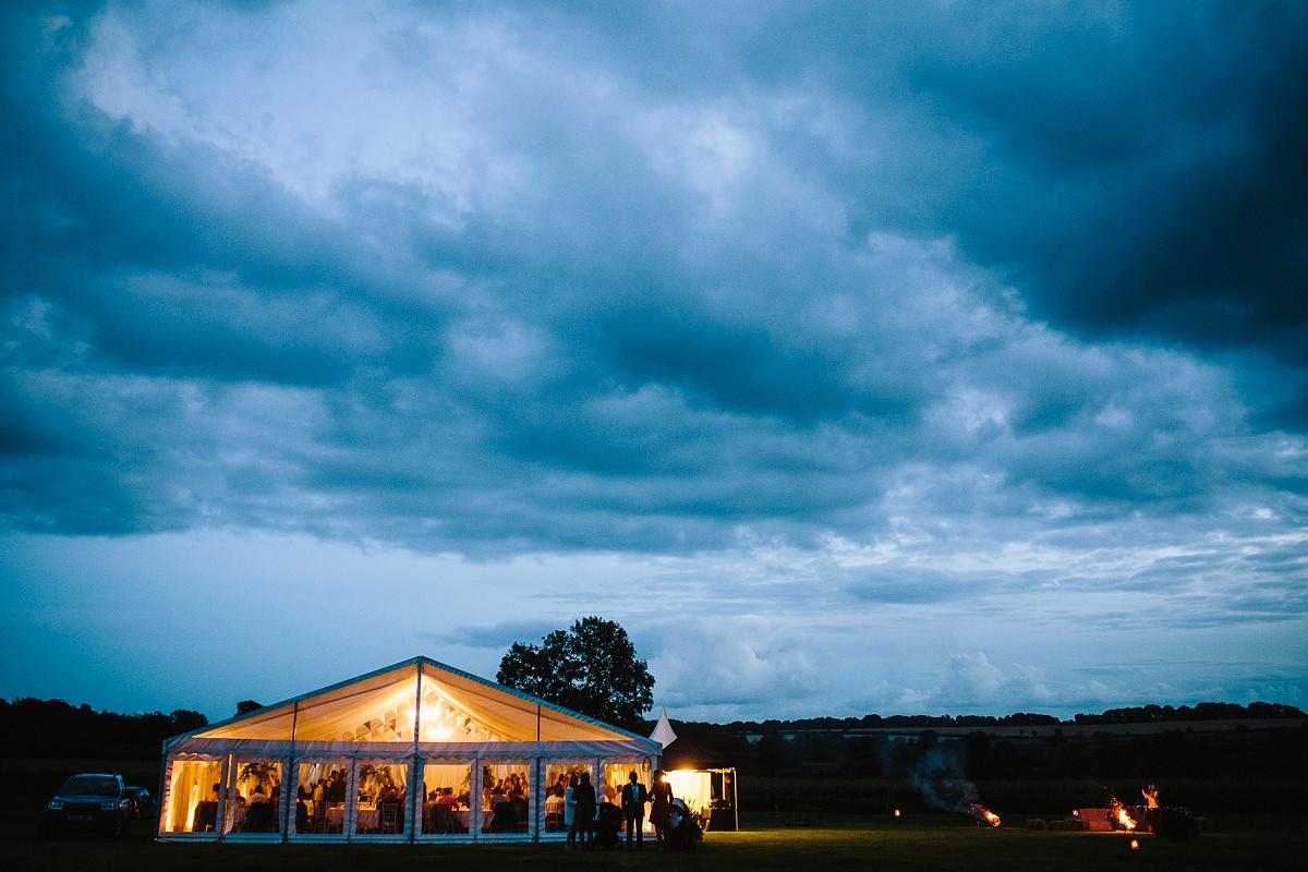 documentary wedding photography uk