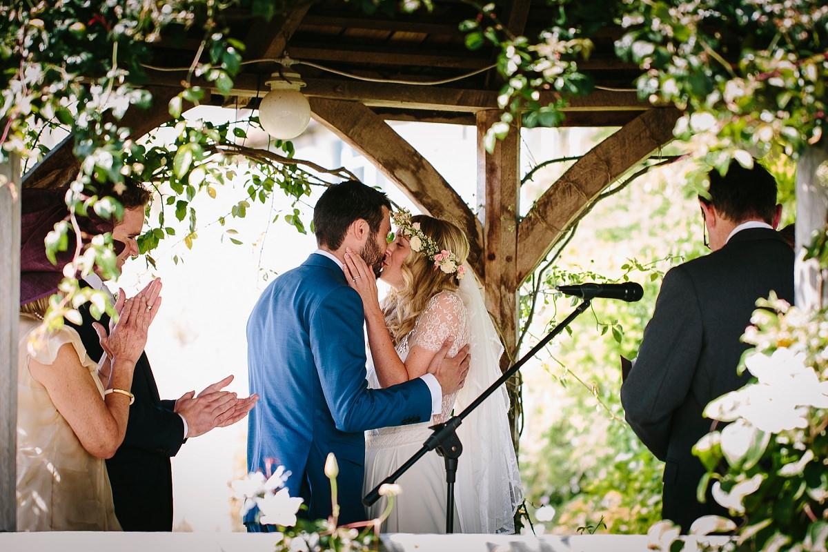 documentary wedding photography bruton
