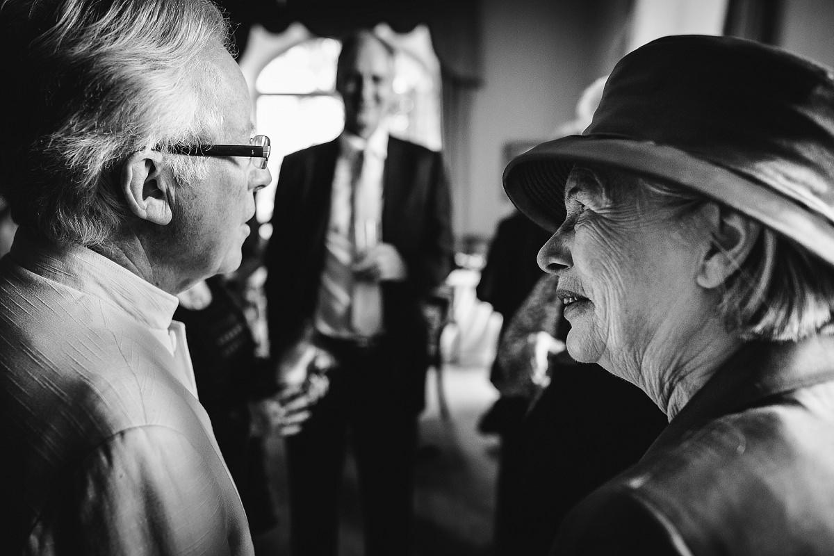 black and white wedding photography uk