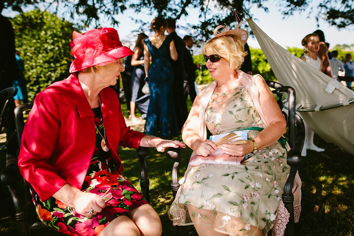 uk documentary wedding photographers