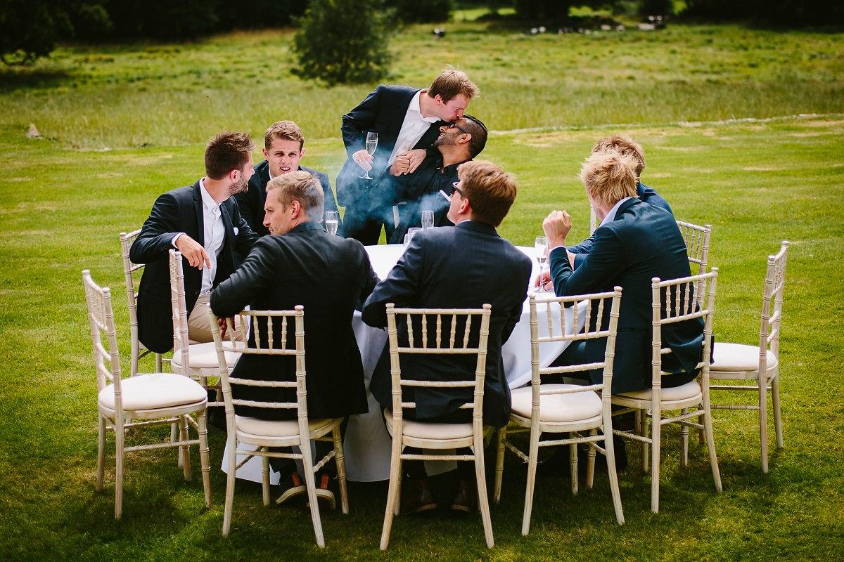 cadid wedding photography