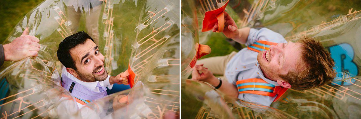 uk documentary wedding photographer