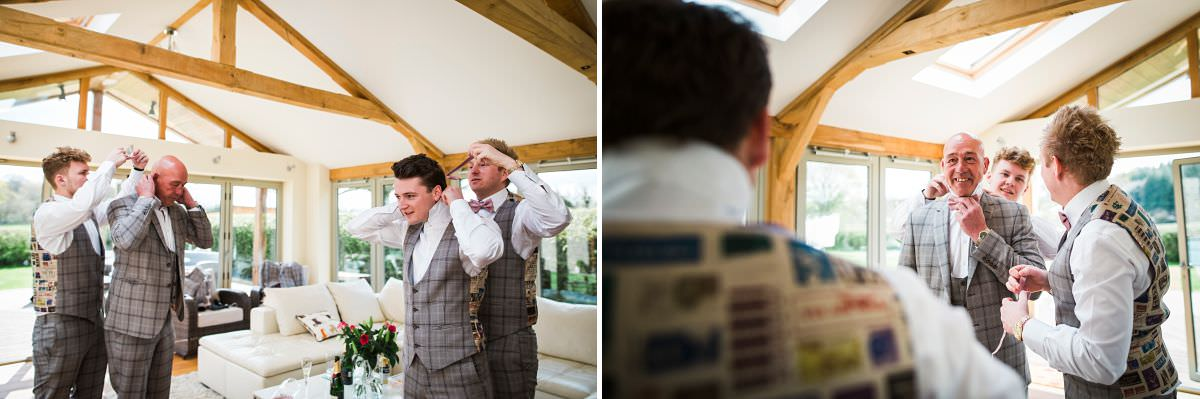 frome wedding photography