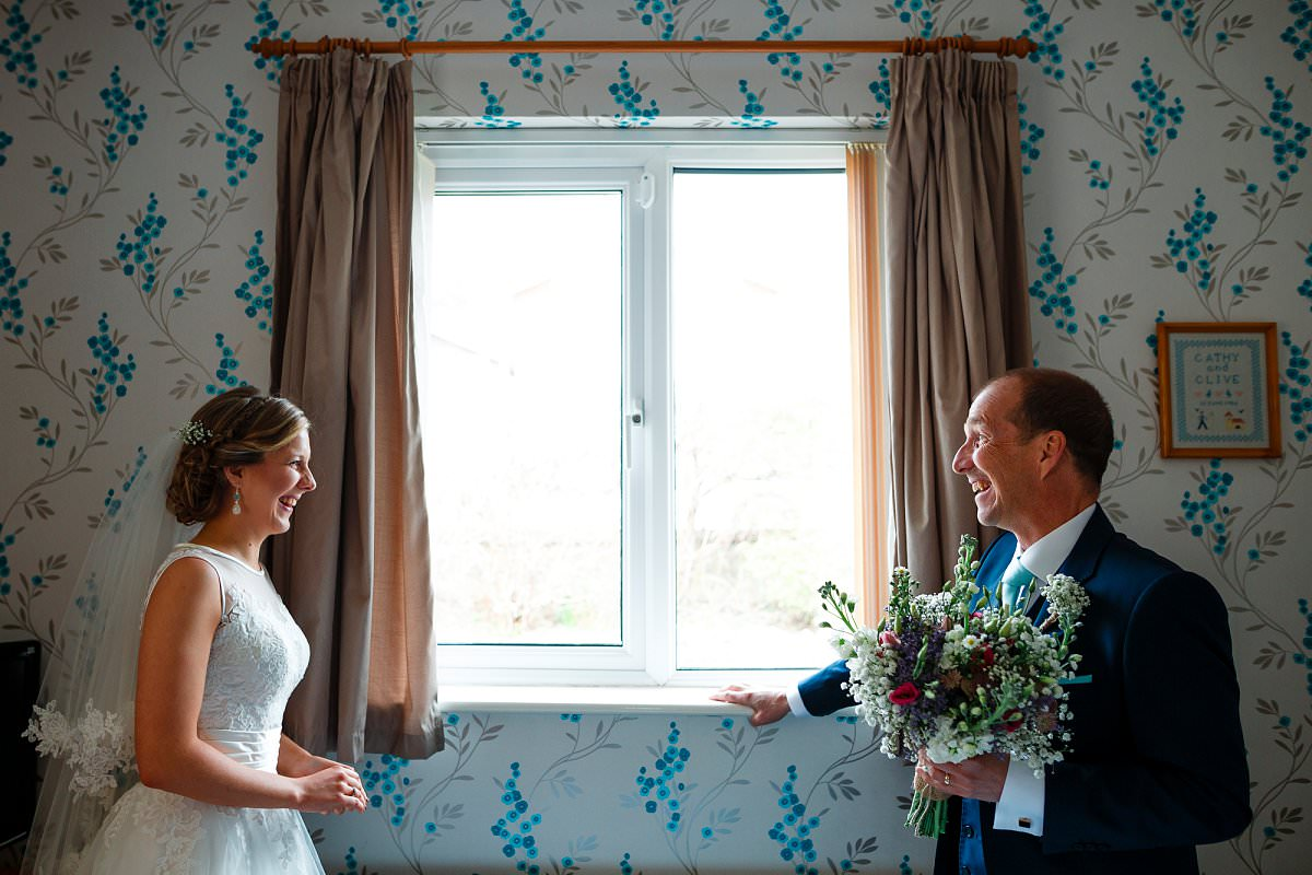 Worle Bridal Prep