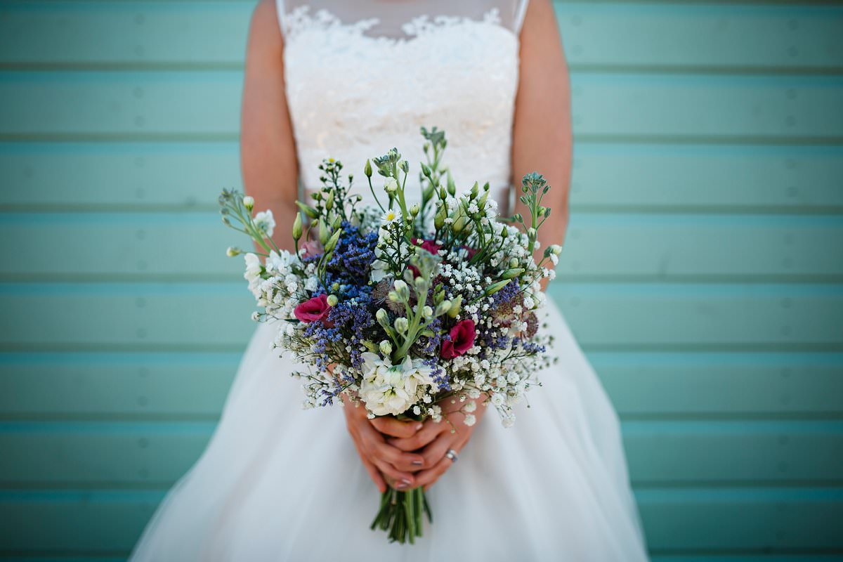 weston-super-mare wedding photographer