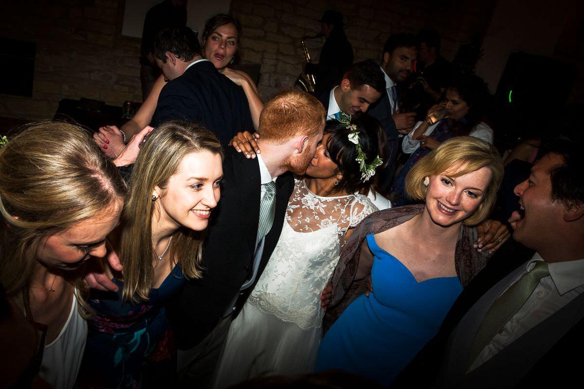 brympton wedding photos