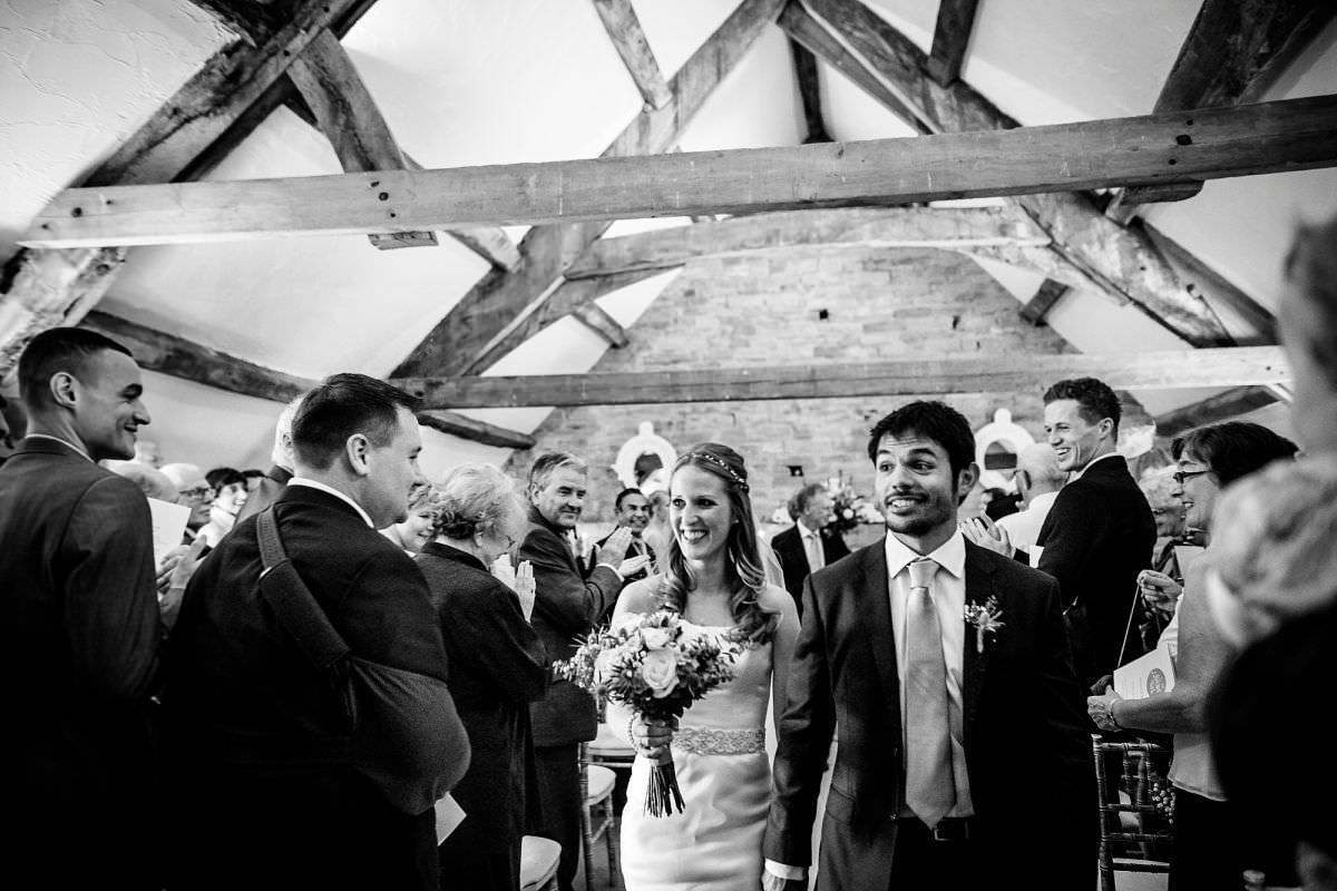 almonry barn wedding photographer somerset