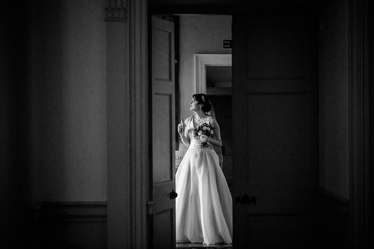 north cadbury court wedding photographer