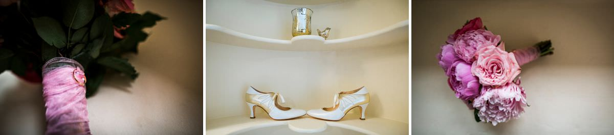 somerset wedding shoes