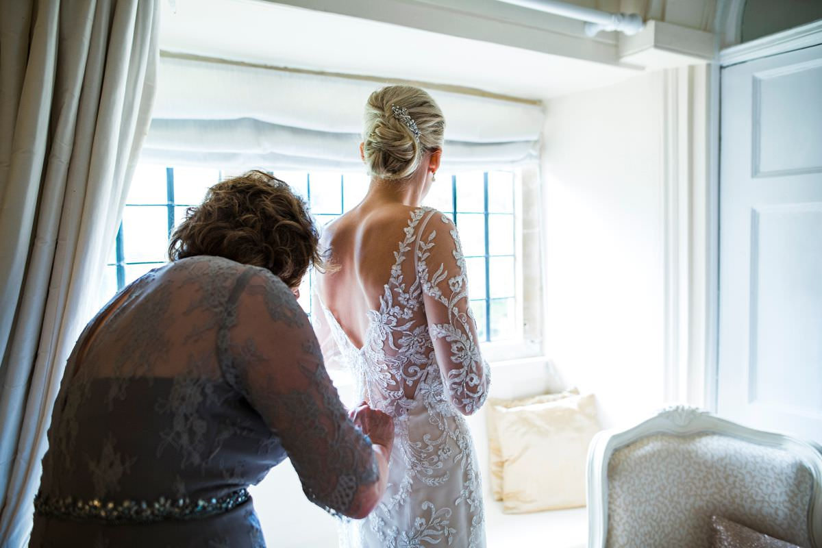 wedding dresses in somerset