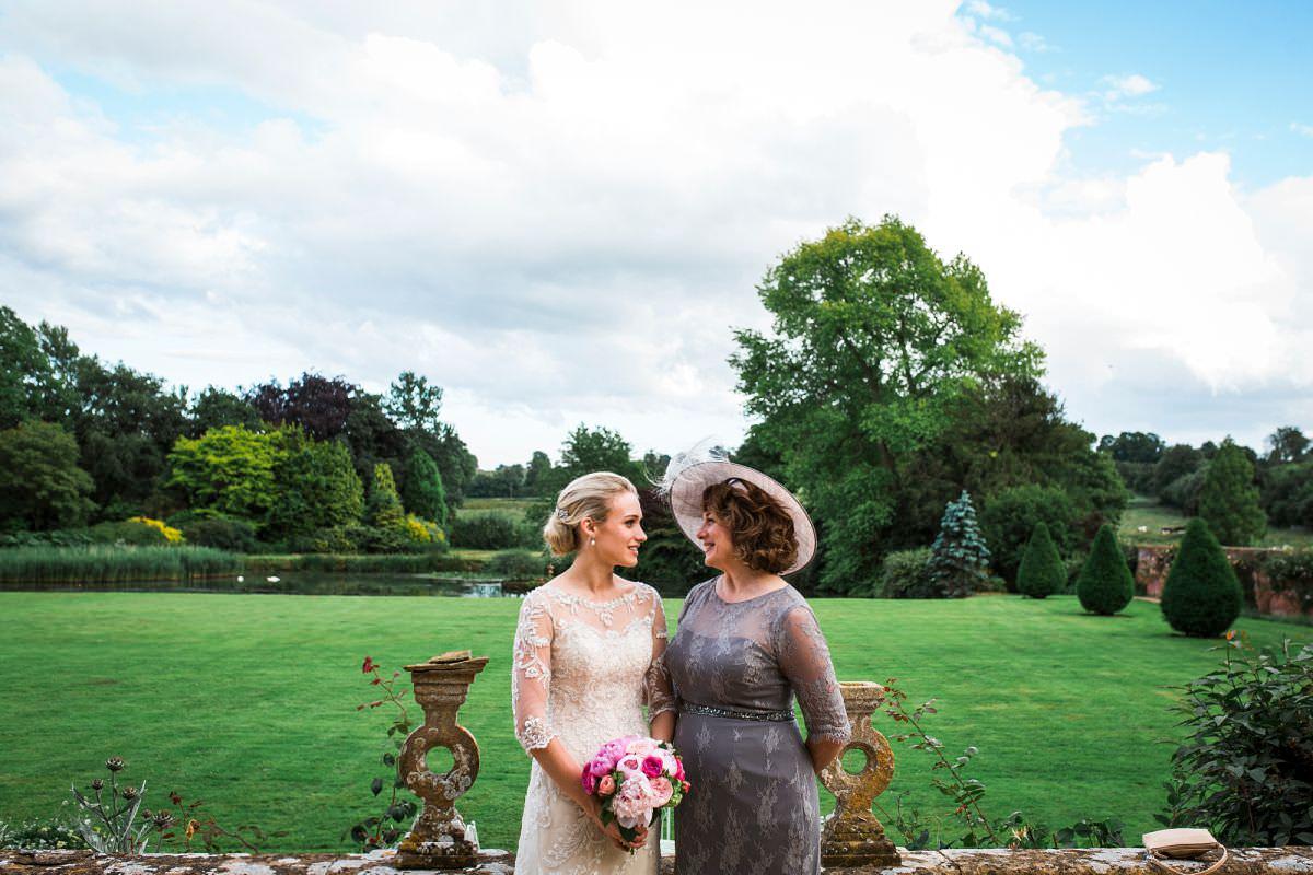 unposed wedding photography in somerset