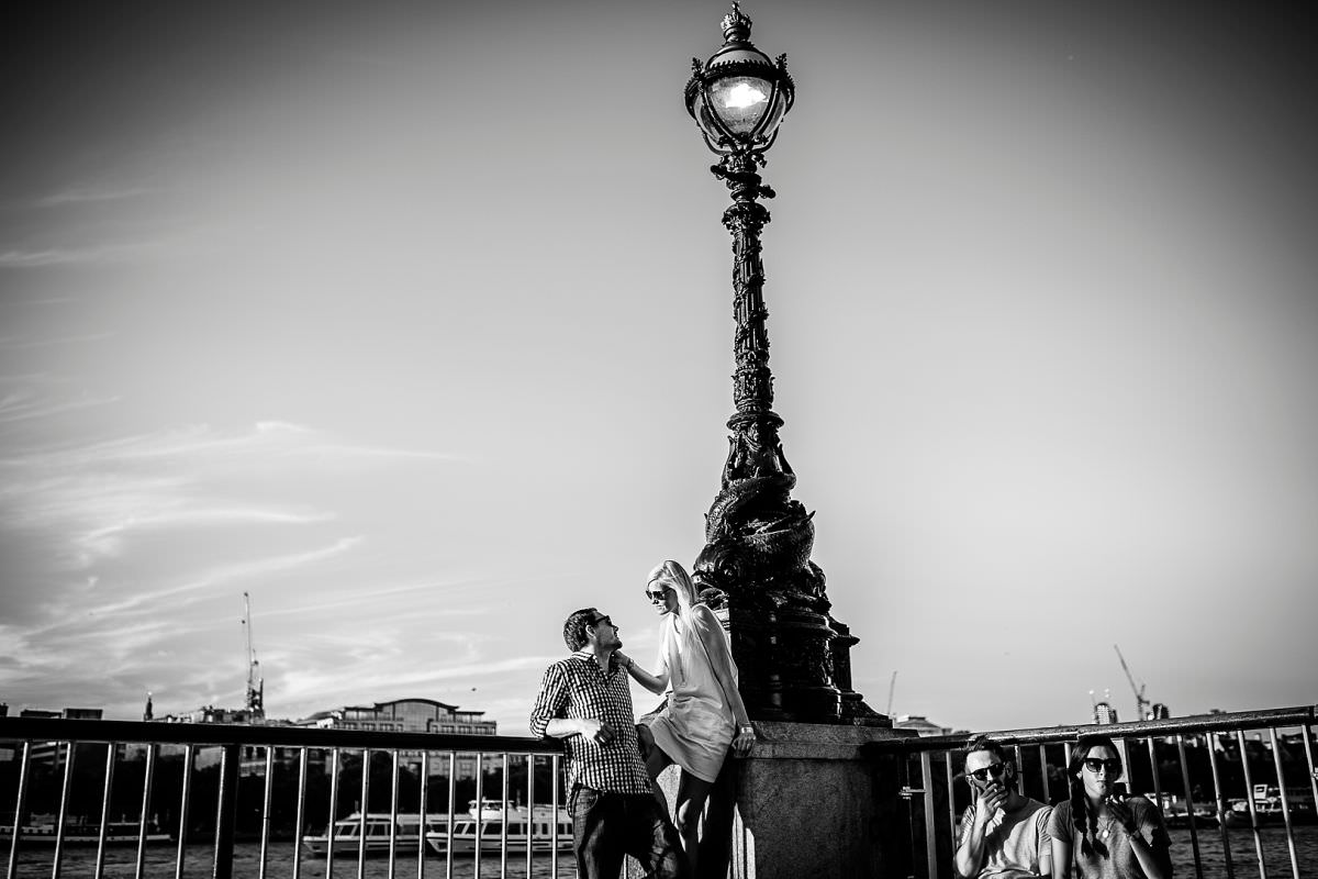 south bank pre wedding shoot