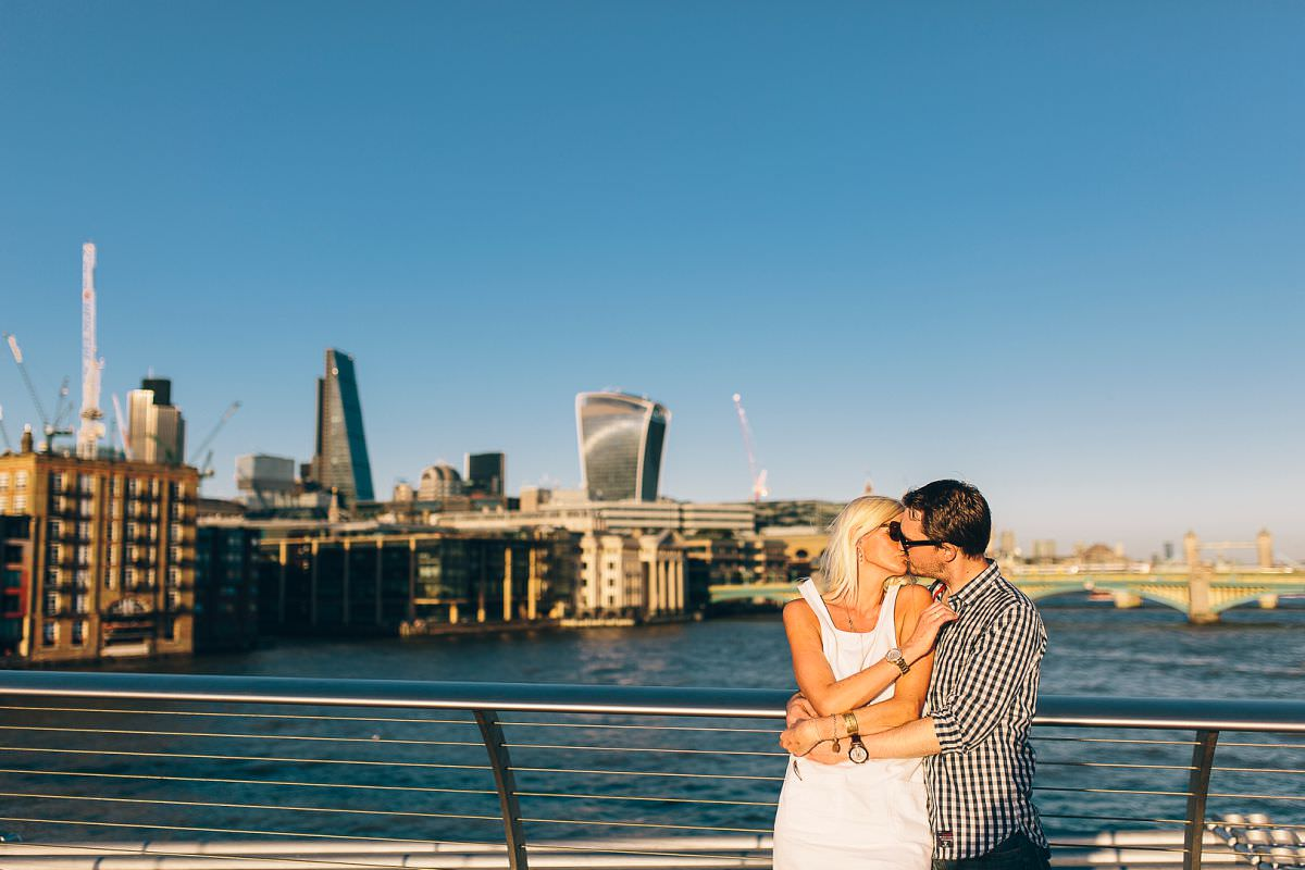 london-wedding-photographer_0012