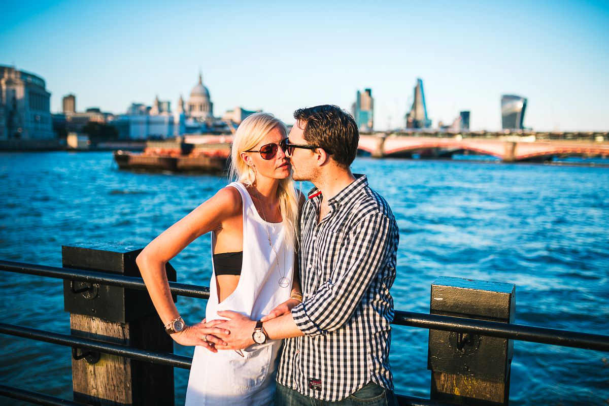 london-wedding-photographer_0013
