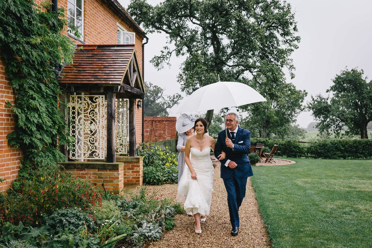 primrose hill farm arlescote wedding photographs