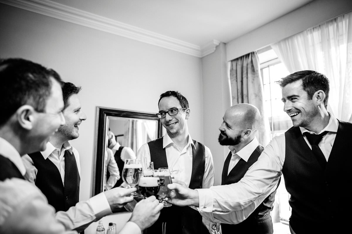 whatley hall banbury wedding photos