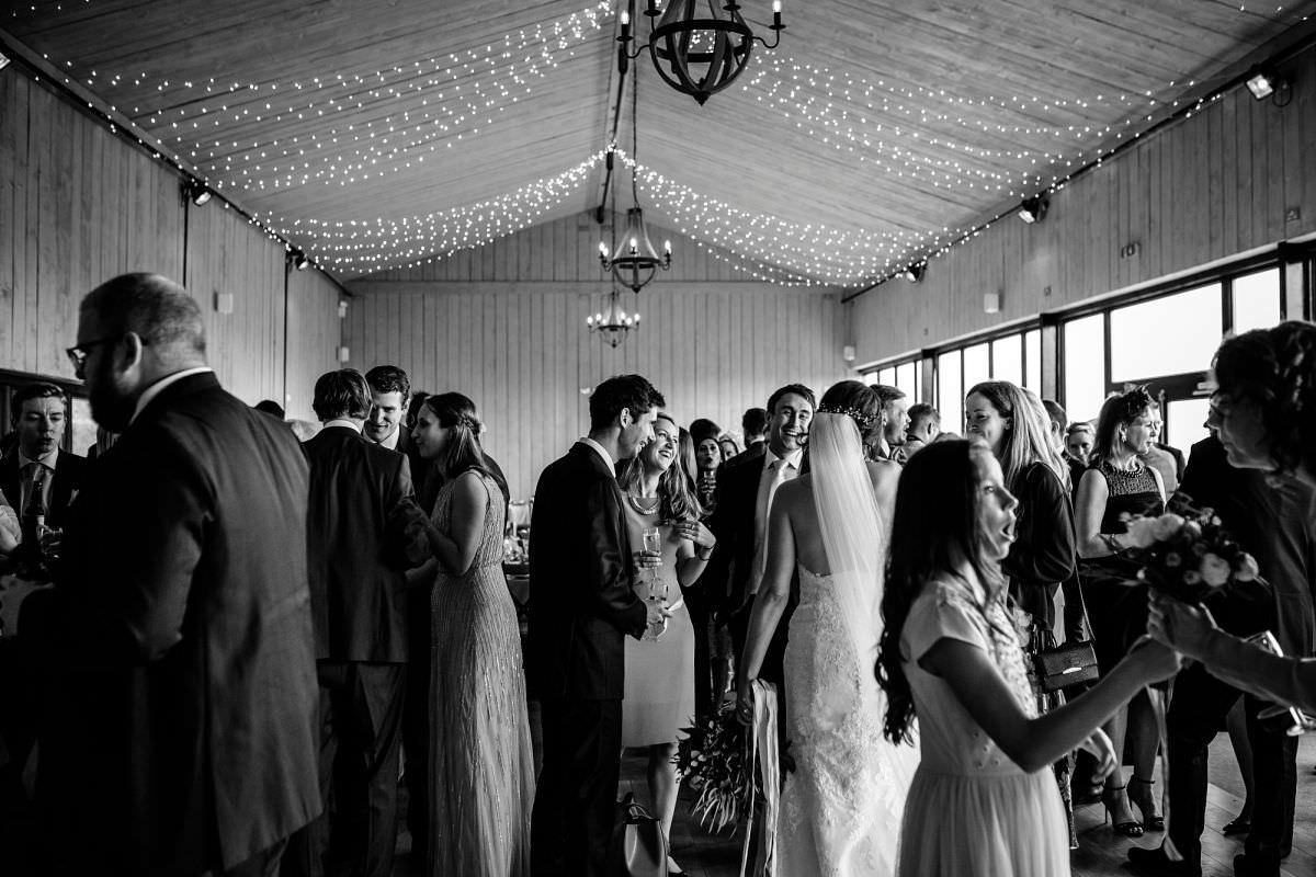 primrose hill farm arlescote wedding photographer