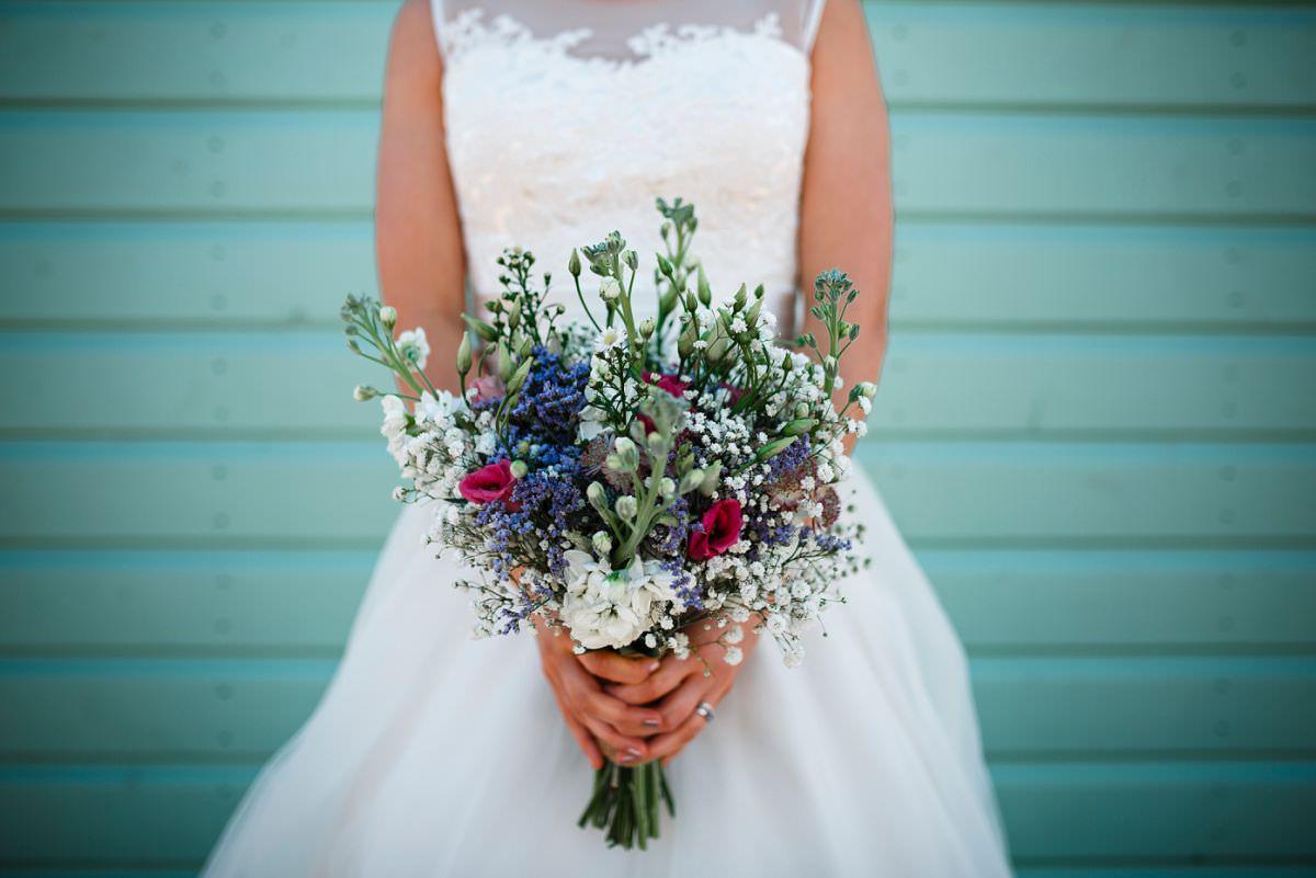 weston super mare wedding photos