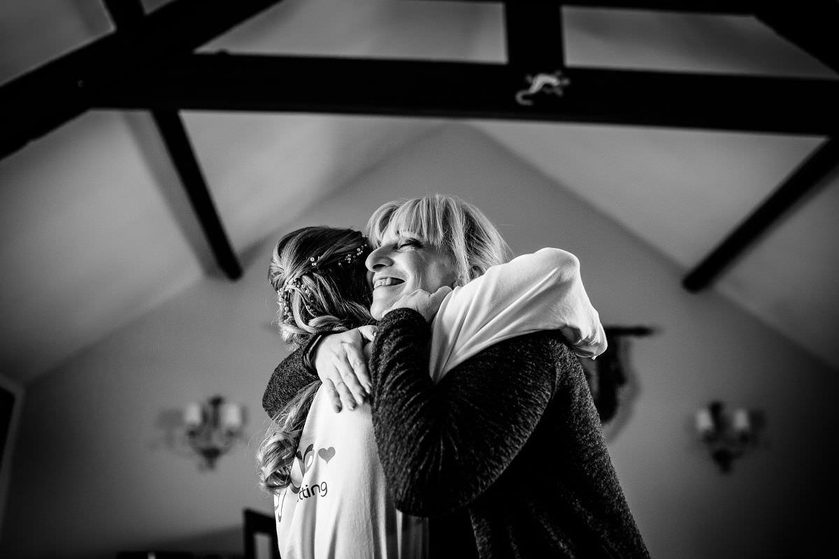 almonry barn wedding photos