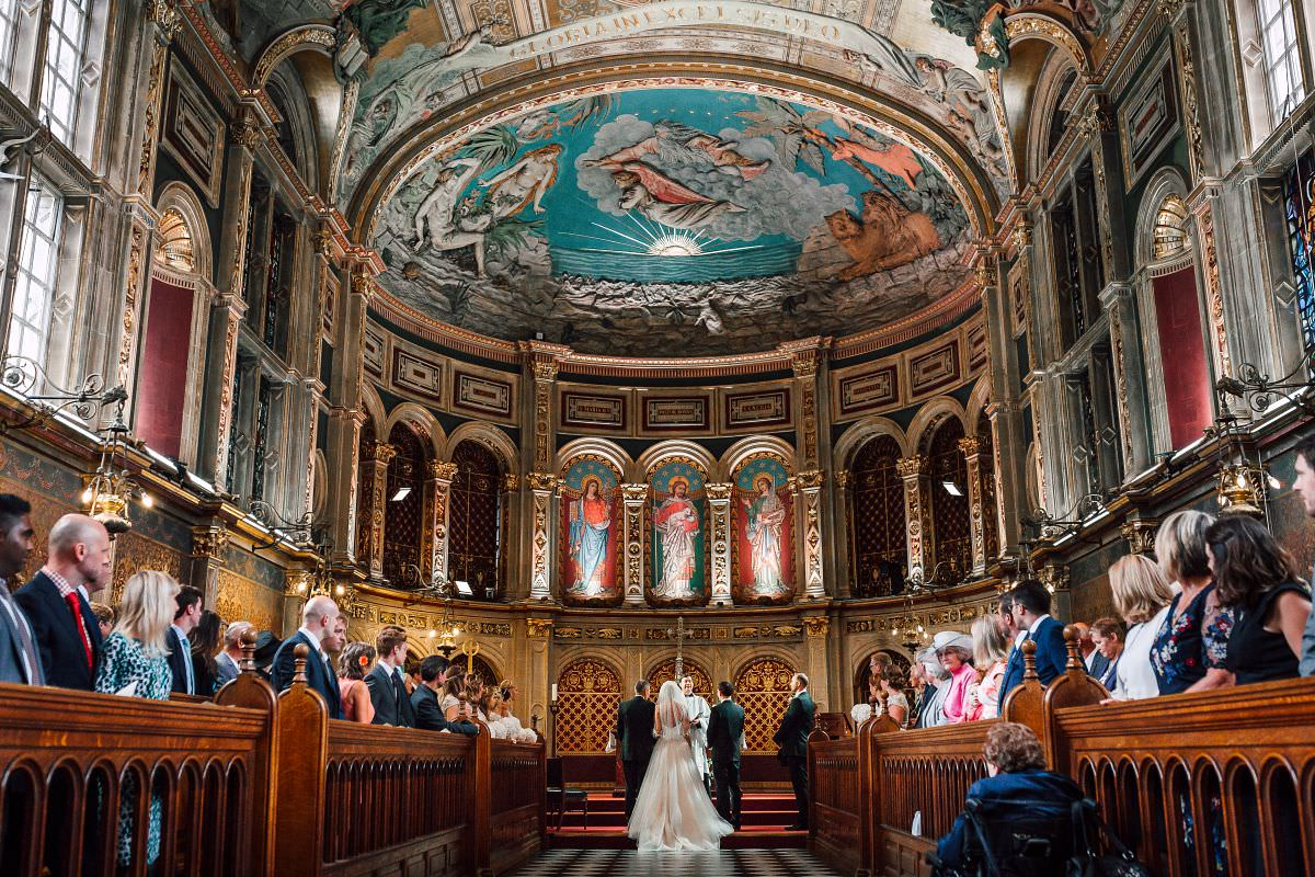 royal holloway wedding photographer