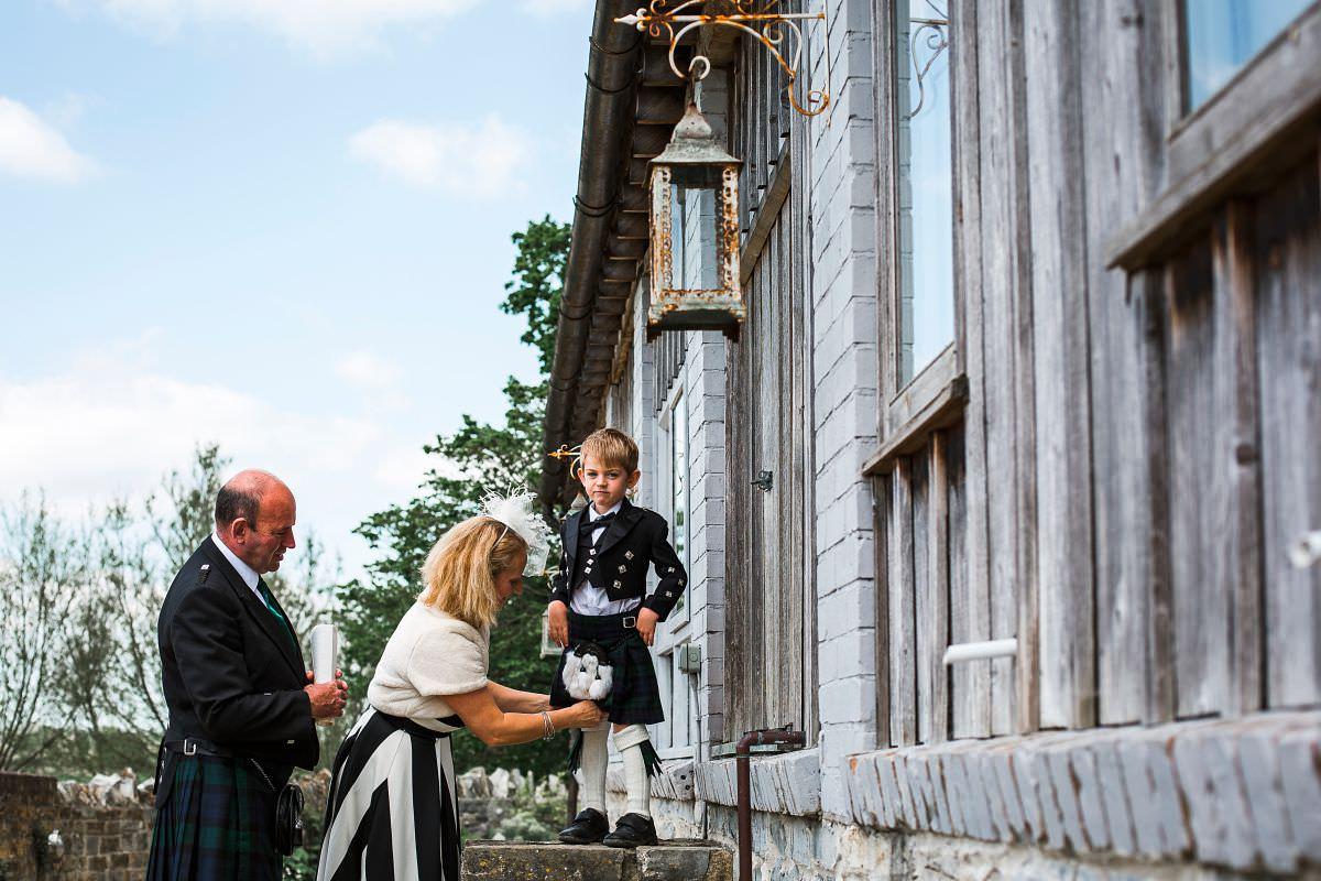 almonry barn wedding photographer