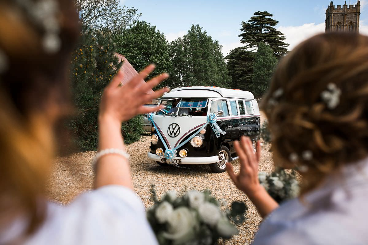 almonry barn wedding photography