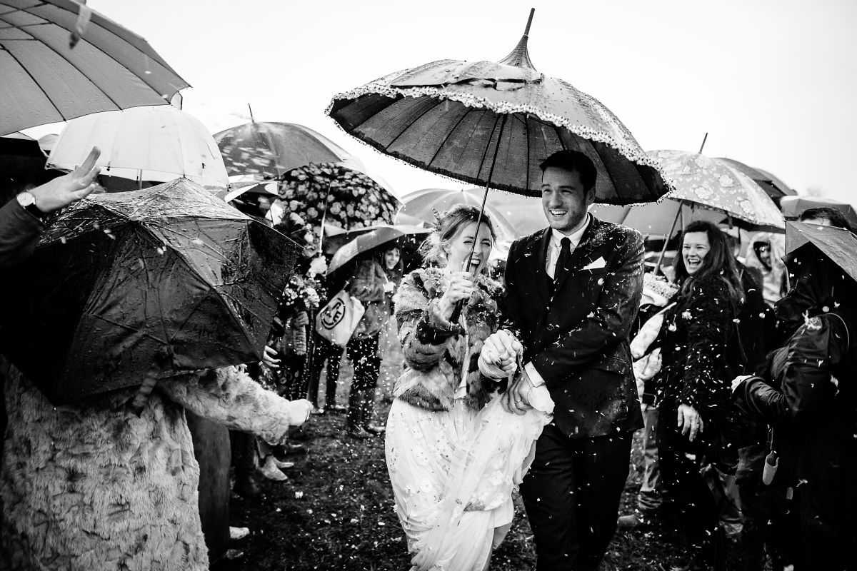 glastonbury tor wedding photographer