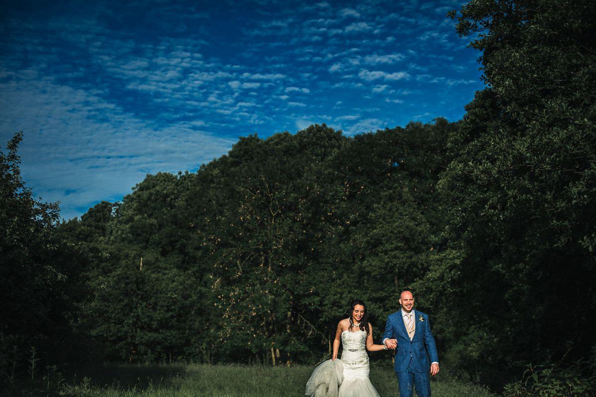 gants mill bruton wedding photos