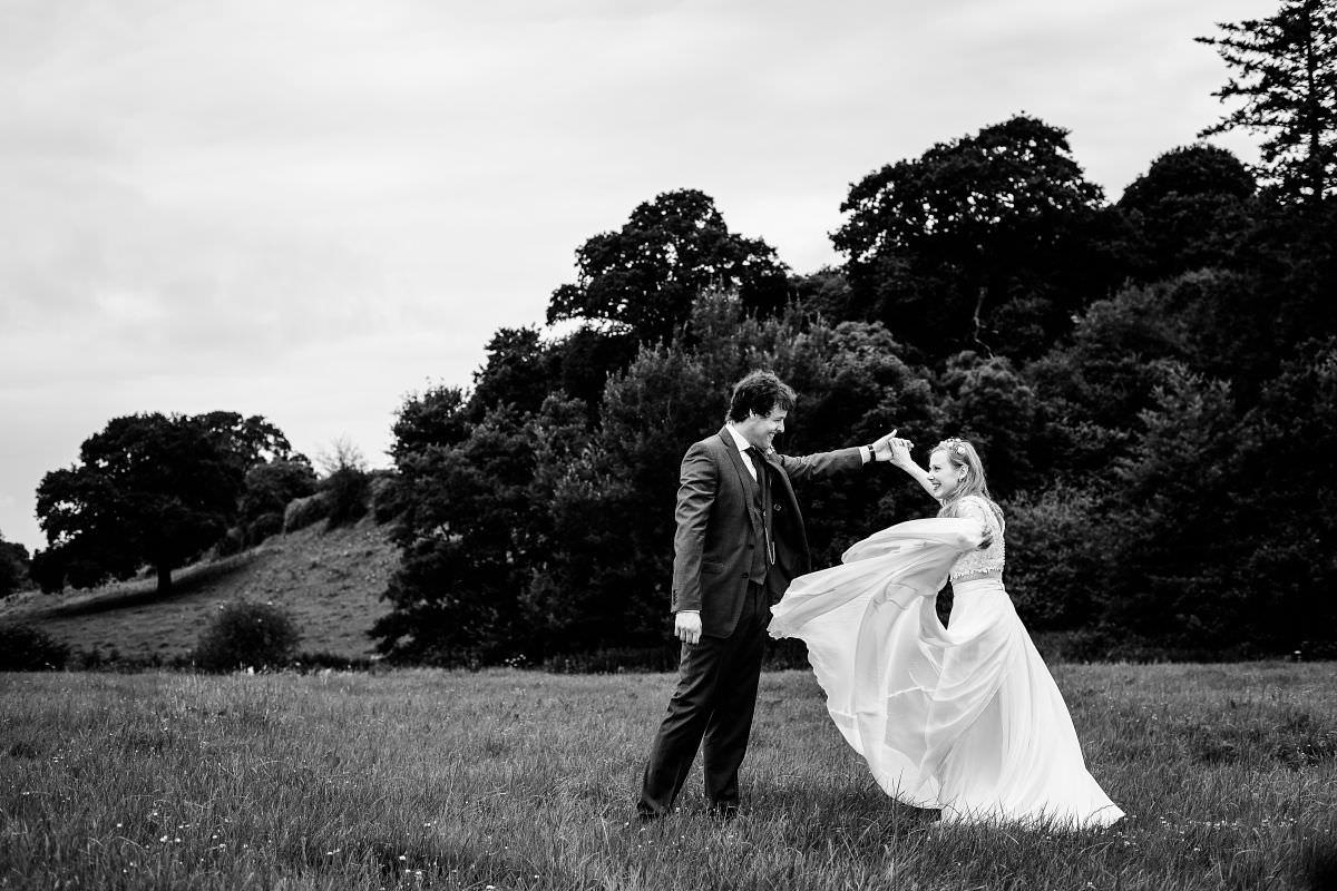 ganst mill bruton wedding photos