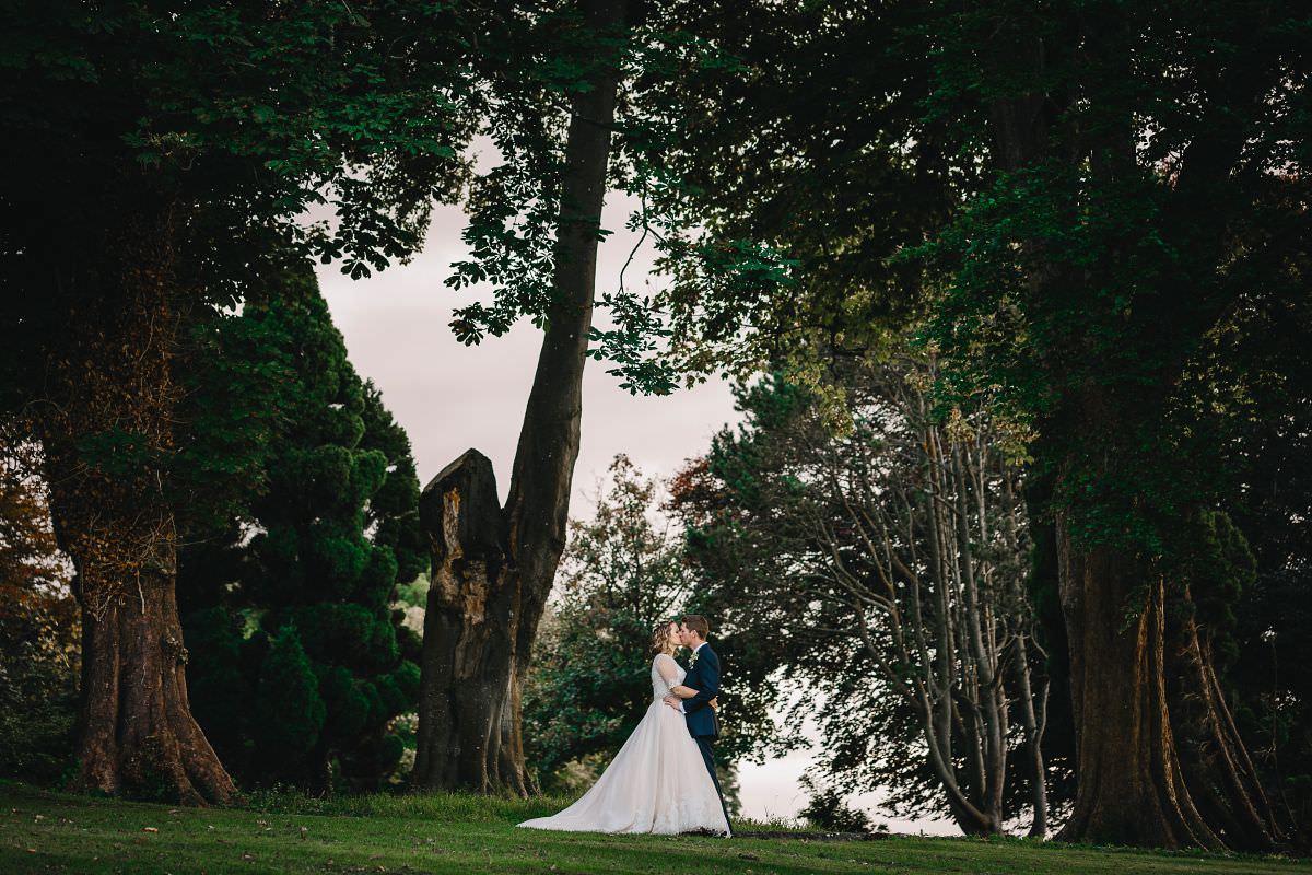 coombe lodge blagdon wedding photographer