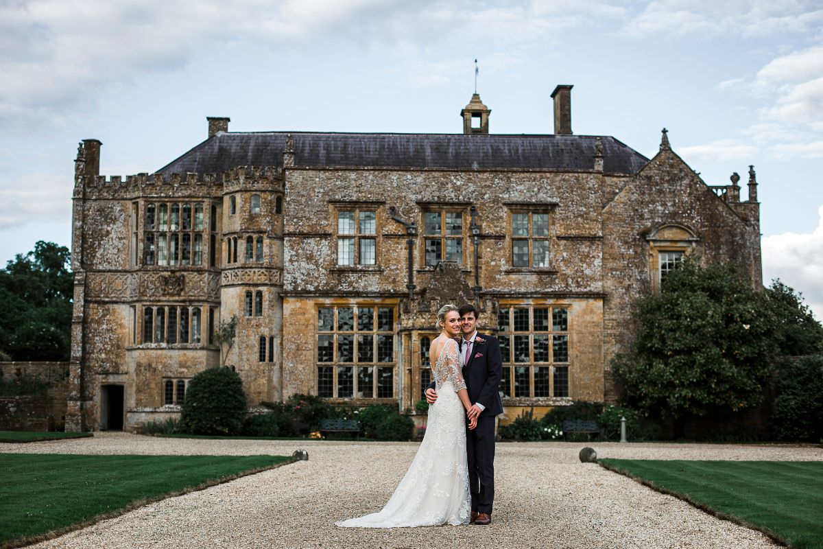 wedding photography brympton house