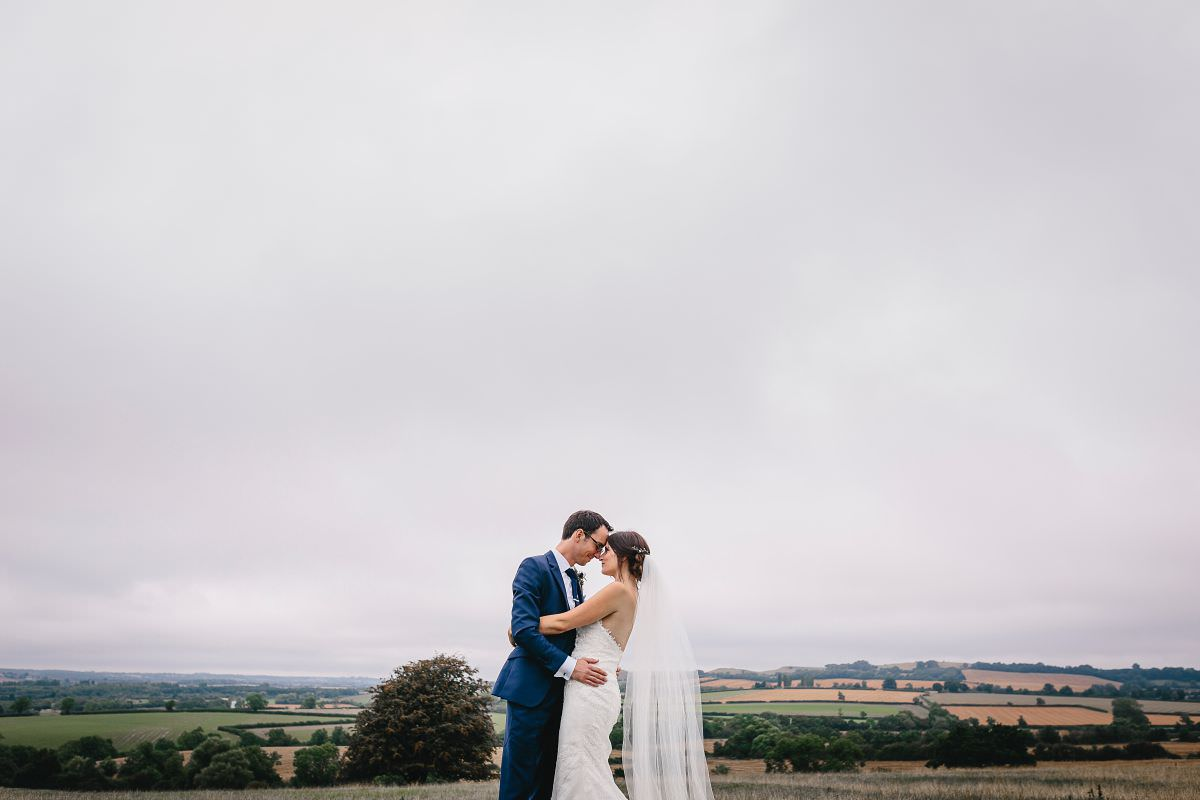 primrose hill farm wedding photography