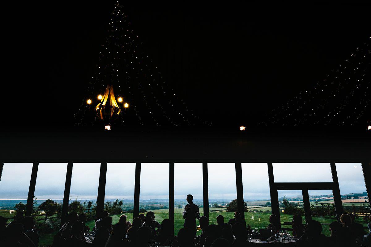 primrose hill farm wedding photographer