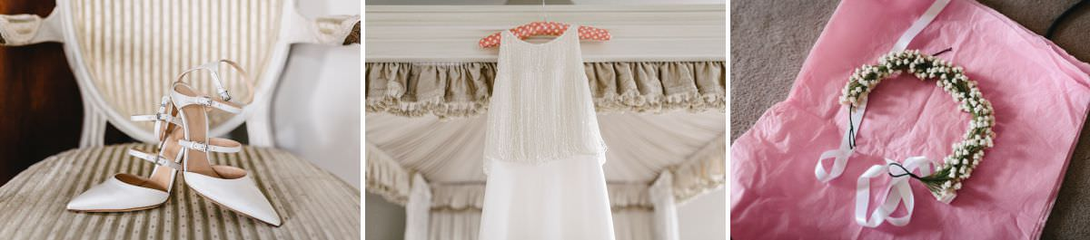 somerset wedding dress
