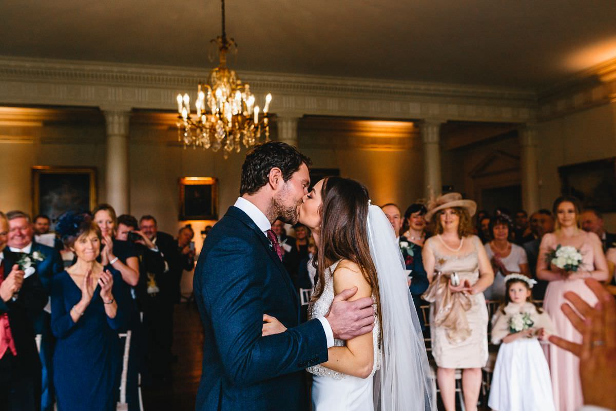 first kiss at north cadbury court
