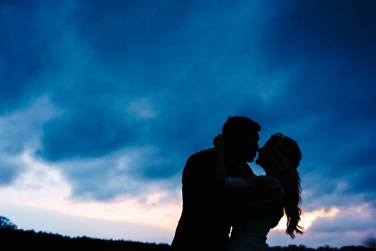 st audries park wedding portraits