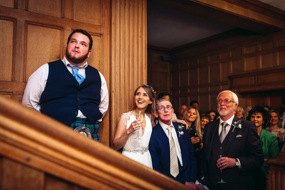 coombe lodge wedding speeches