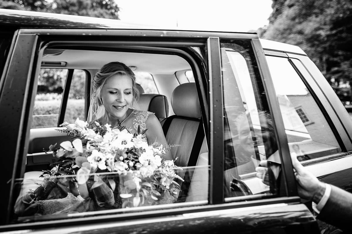 cossington church wedding photographer
