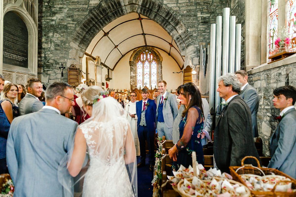 cossington church wedding photographer