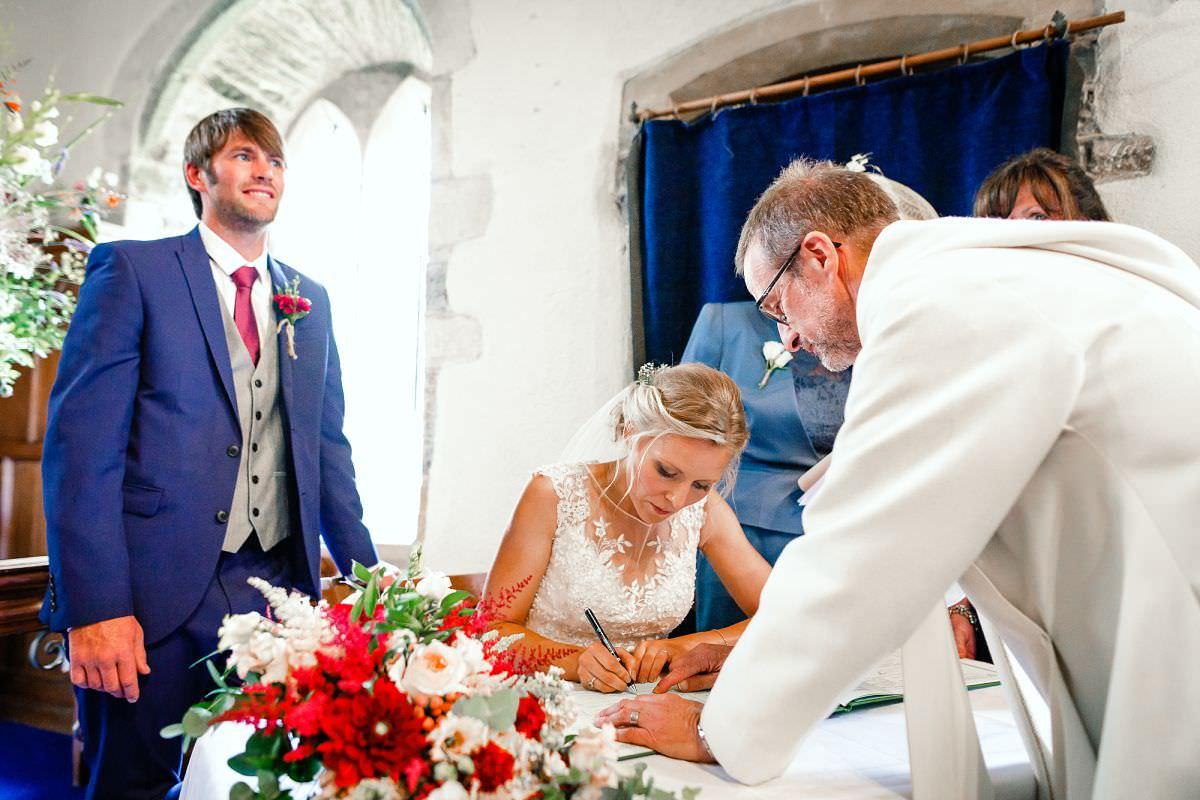 bridgwater wedding photography