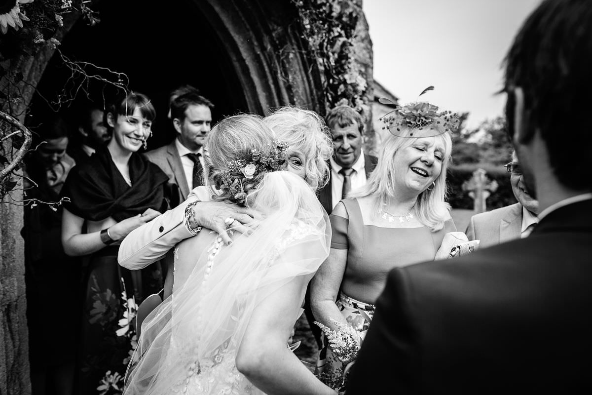 bridgwater wedding photographer