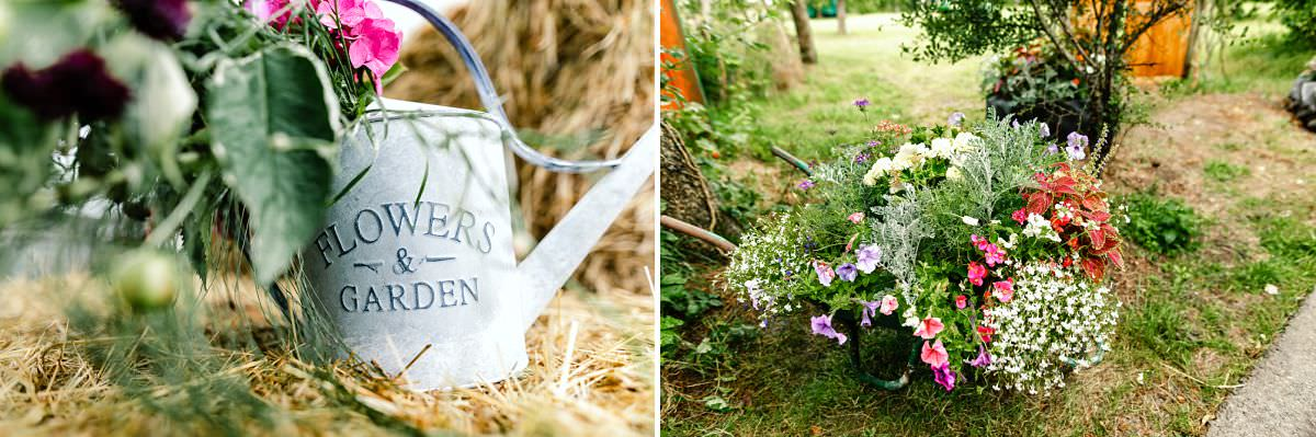 somerset farm wedding