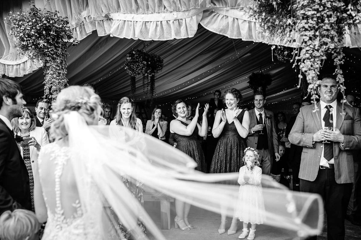 somerset farm wedding