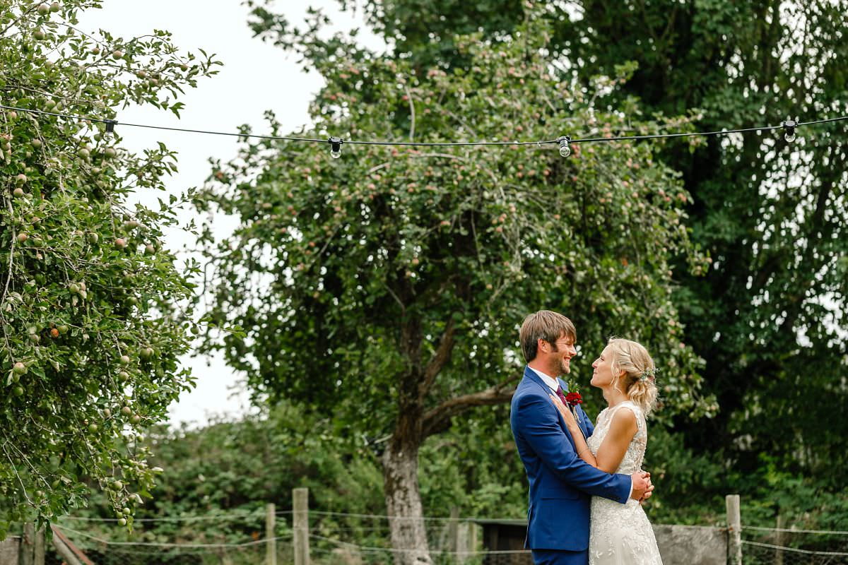 wedding photographers in somerset