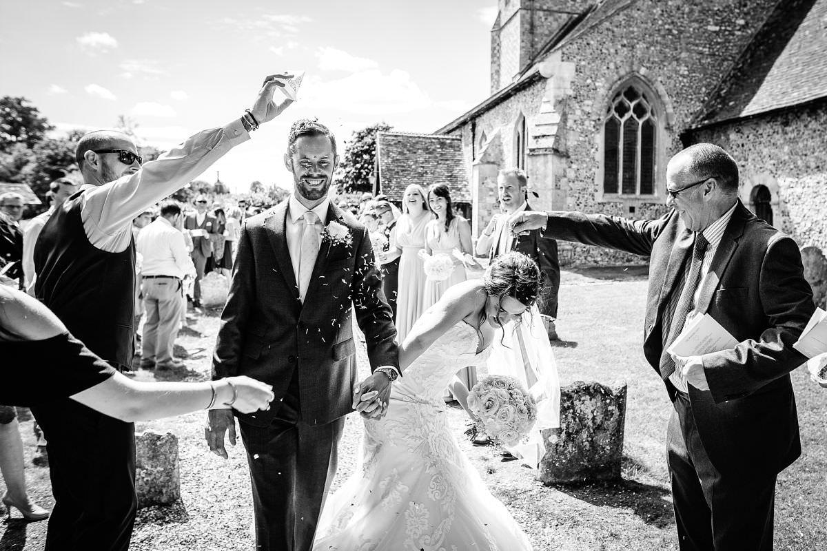hampshire wedding dresses